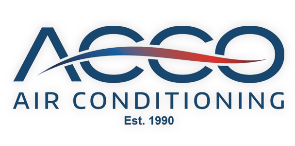 Acco Airconditioning